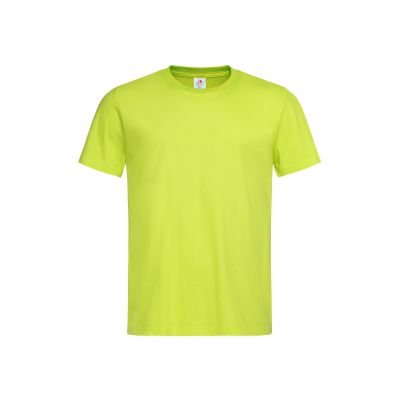 BRIGHT-LIME-2XS - Light Lime